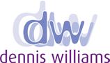 Dennis Williams Discount Codes & Deals