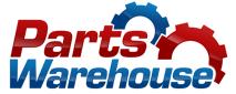 Parts Warehouse Coupon & Deals 2017