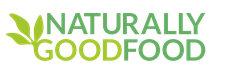 Naturally Good Food Discount Codes & Deals