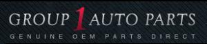 Group 1 Auto Parts Coupon & Deals 2017