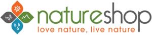 Nature Shop Discount Codes & Deals