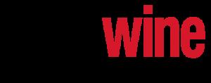 WSJ Wine Coupon Code & Deals 2017
