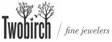 TwoBirch Discount Code & Deals 2017