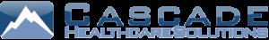 Cascade Healthcare Solutions Coupon & Deals 2017