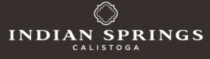 Indian Springs Calistoga Discount Code & Deals 2017