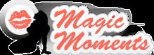Magic Moments Discount Codes & Deals
