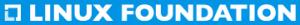 Linux Foundation Coupon & Deals