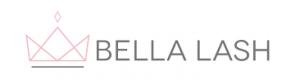 Bella Lash Coupon Code & Deals 2017