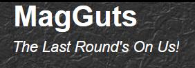 Magguts Discount Code & Deals