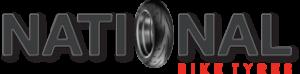 National Bike Tyres