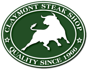 Claymont Steak Shop Coupon & Deals 2017