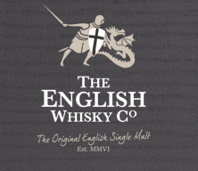 The English Whisky Co Discount Codes & Deals
