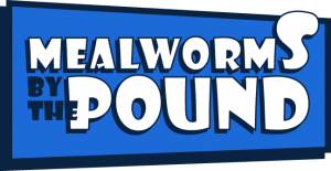 Mealworms by the Pound Promo Code & Deals 2017
