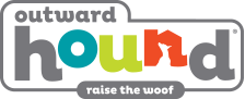 Outward Hound Coupon & Deals 2017