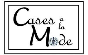 Casesalamode Discount Code & Deals 2017