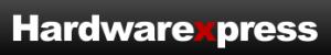 Hardware Express Discount Codes & Deals