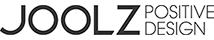 Joolz Discount Codes & Deals