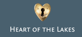 Heart of the Lakes Discount Codes & Deals