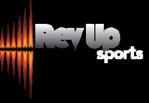 RevUp Sports Coupon & Deals 2017