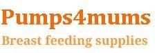 Pumps4Mums Discount Codes & Deals