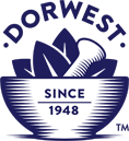Dorwest Discount Codes & Deals