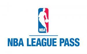 NBA League Pass Discount & Deals 2017