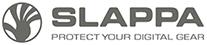 SLAPPA Discount Code & Deals 2017