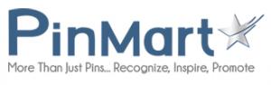 PinMart Promo Code & Deals 2017