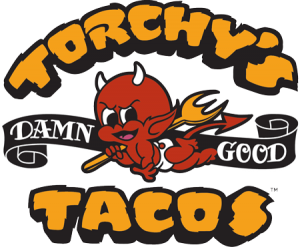 Torchy's Tacos Coupon & Deals 2017