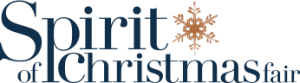 Spirit of Christmas Fair Discount Codes & Deals