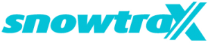 Snowtrax Discount Codes & Deals