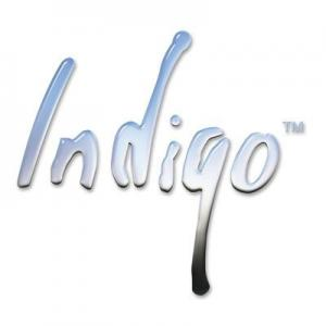 Indigo Discount Codes & Deals