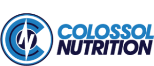 Colossol Nutrition Discount Codes & Deals