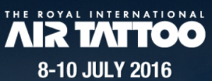 Air Tattoo Discount Codes & Deals