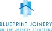 Blueprint Joinery Discount Codes & Deals