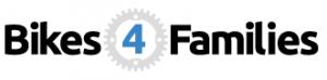 Bikes 4 Families Discount Codes & Deals
