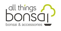 All Things Bonsai Discount Codes & Deals