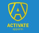 Activate Apparel Coupon & Deals