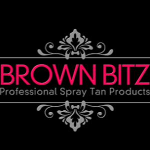Brown Bitz Discount Codes & Deals