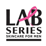 Lab Series Coupon & Deals 2017