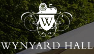 Wynyard Hall Discount Codes & Deals