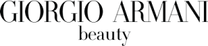 Giorgio Armani Beauty Coupon & Deals 2017