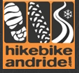 Hike Bike and Ride Discount Codes & Deals