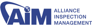AIM Promo Code & Deals 2018