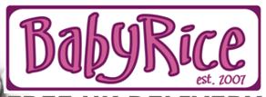 Babyrice Discount Codes & Deals