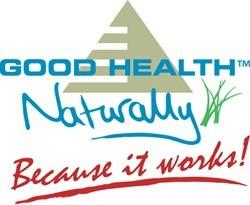 Good Health Naturally Discount Codes & Deals