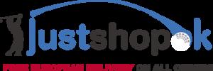Justshopok Discount Codes & Deals