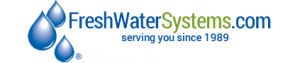 Fresh Water Systems Coupon Code & Deals
