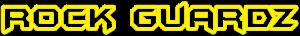 Rockguardz