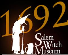 Salem Witch Museum Coupon & Deals 2017